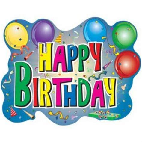 Birthday celebration essay UPS